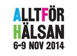 15858_Allt-för-Hälsan-2014-152x11