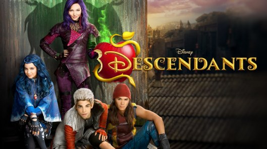 trailer-for-disneys-descendants-villains-kids-go-to-prep-school